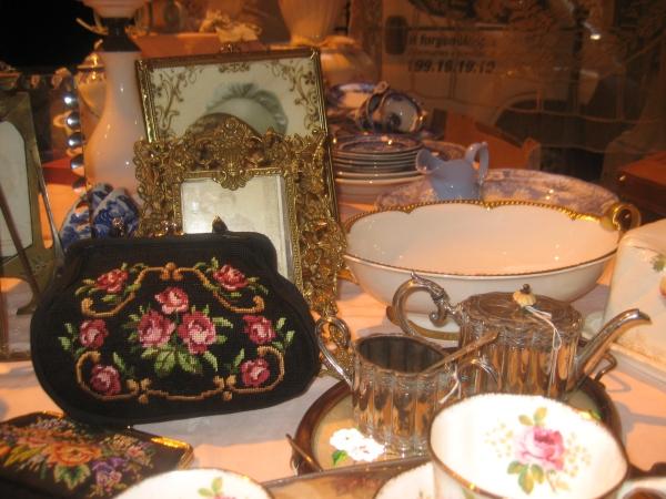 Shop-Arezzo (5)