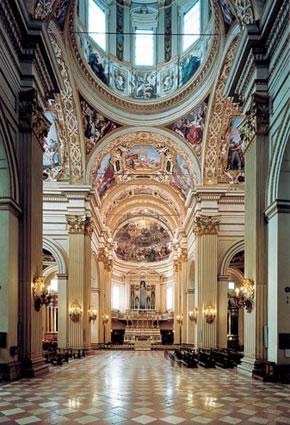 4093_reggio_emilia_basilica_della_ghiara